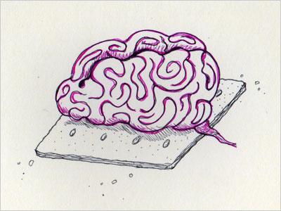Cranium Cracker
