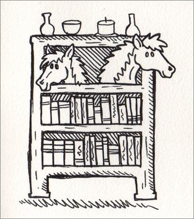 Shelf Stable