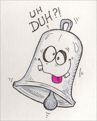 Dumbbell
