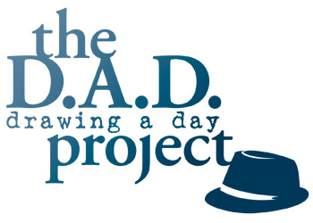 The D.A.D. Project